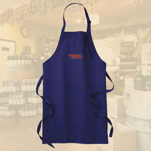 Tring Brewery Apron