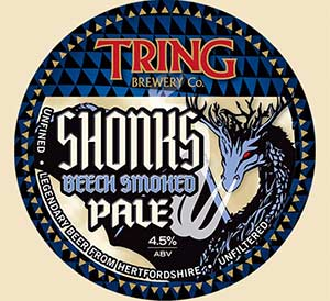 Shonks Pump Clip